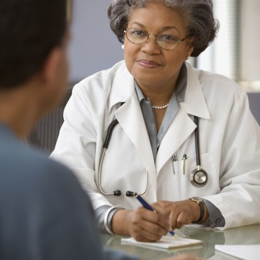 Improve early recognition of lupus signs and symptoms and shorten time to diagnosis.