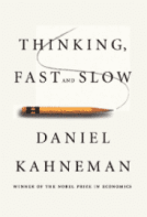 mental models - fast and slow