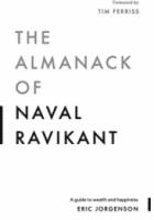 mental models - naval ravikant