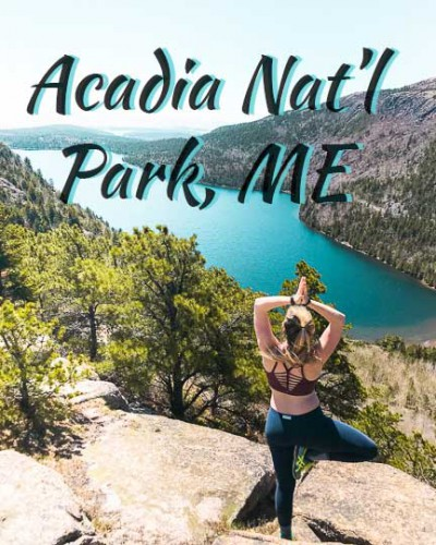Acadia-National-Park-Icon