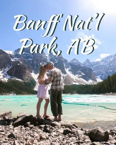 Banff-Natl-Park-Icon---540-4x5