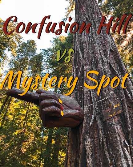 Confusion-Hill-vs-Mystery-Spot-Icon