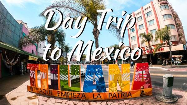 Day-trip-to-Mexico_3