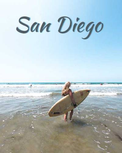 LA-San-Diego-Icon__2