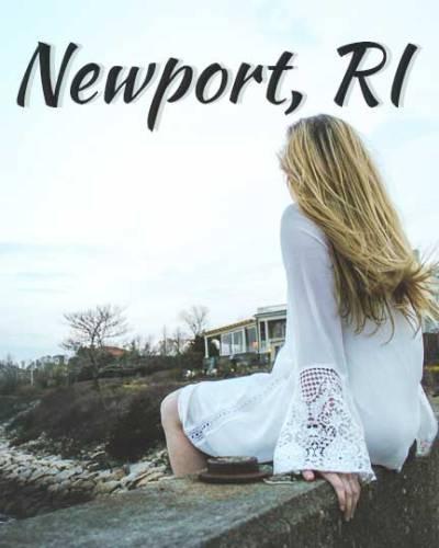Newport,-RI-Icon--540-4x5-med