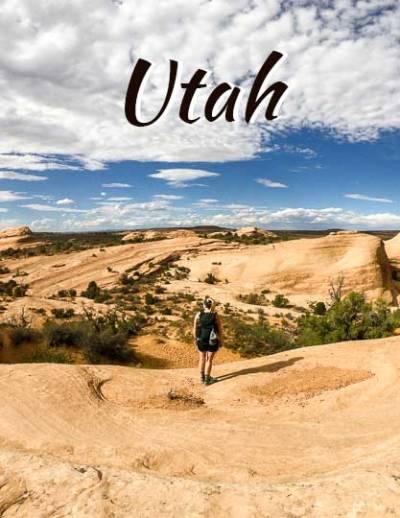 Utah-Icon-Final