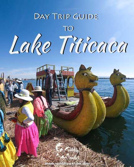 Lake-Titicaca-Icon