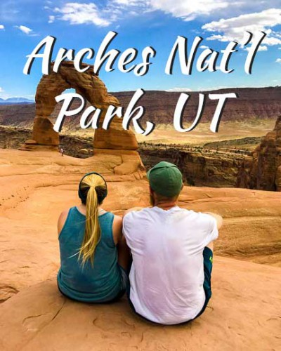 arches-national-park-icon