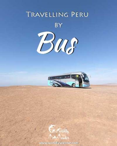 Travel-Peru-by-Bus-Icon-2
