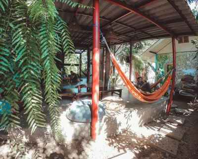Budget Guide to Pai: Where to stay in Pai