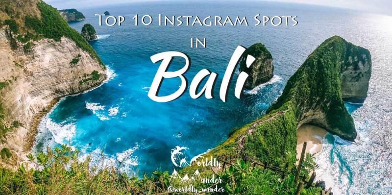 Top-10-Instagram-Spots-in-Bali-FB-Icon-3