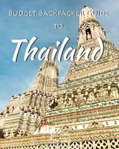 Thailand-Icon