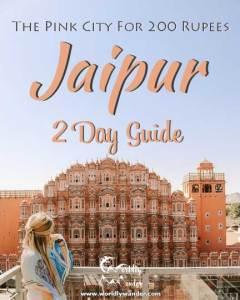 Jaipur-Icon---540-4x5