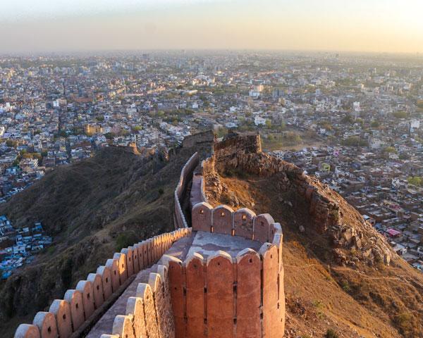 Nahargarh-Fort-4--600-4x5-horizontal