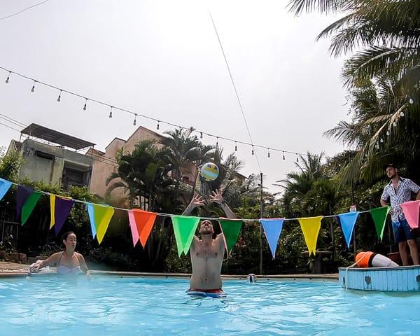 tribee-ede-pool - 600 4x5