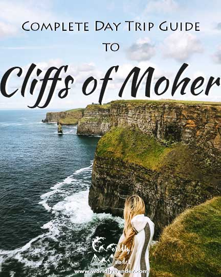 Cliffs-of-Moher-Icon-3---540-4x5