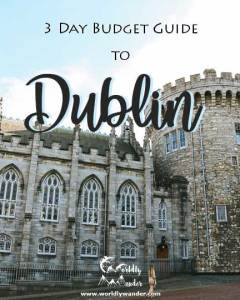 Dublin-Budget-Guide-Icon-(new-font)--540-4x5_2