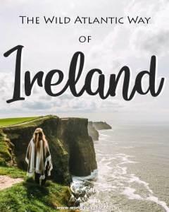 Ireland-Icon---540-4x5-(new-font)