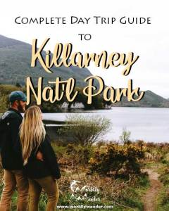 Killarney-National-Park-Icon-(new-font)--540-4x5_2