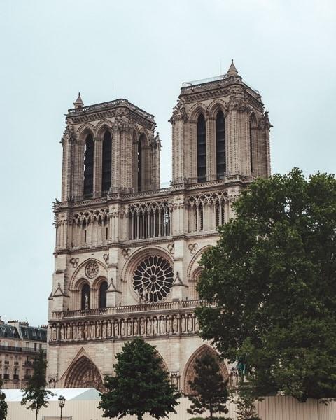 Notre Dame - 600 4x5_2