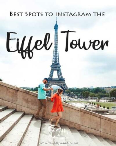 Paris---Eiffel-Tower-Instagram-Icon-3__2---540-4x5
