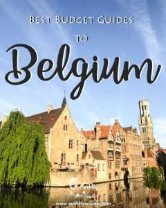 Belgium-Icon---540-4x5