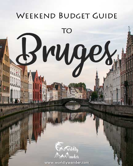 Bruges-Budget-Guide-Icon-2---540-4x5