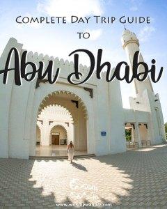 Abu-Dhabi-Icon-3-540-4x5-new