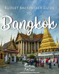 Bangkok-Icon-2