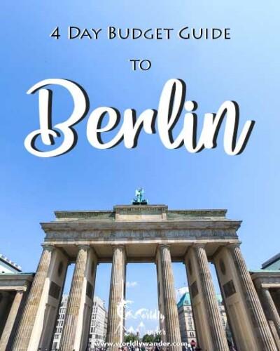 Berlin-Budget-Guide-Icon--540-4x5