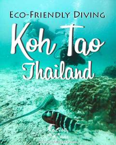 Koh-Tao-Icon-2-new