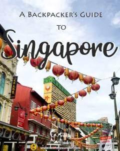 Singapore-Icon-3---540-4x5-new-2