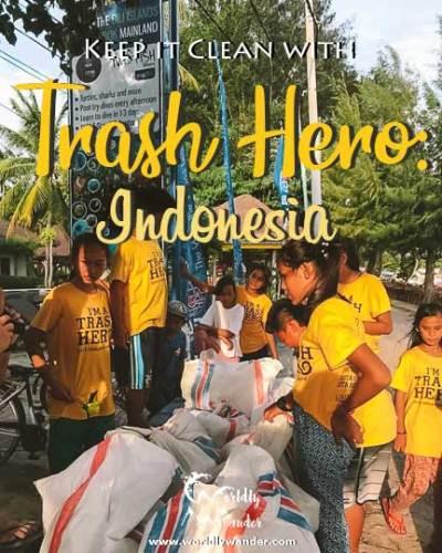 Trash-Hero-Icon-2-540-4x5-new
