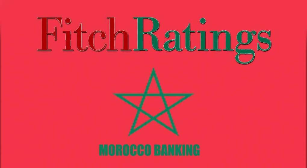 Morocco banks