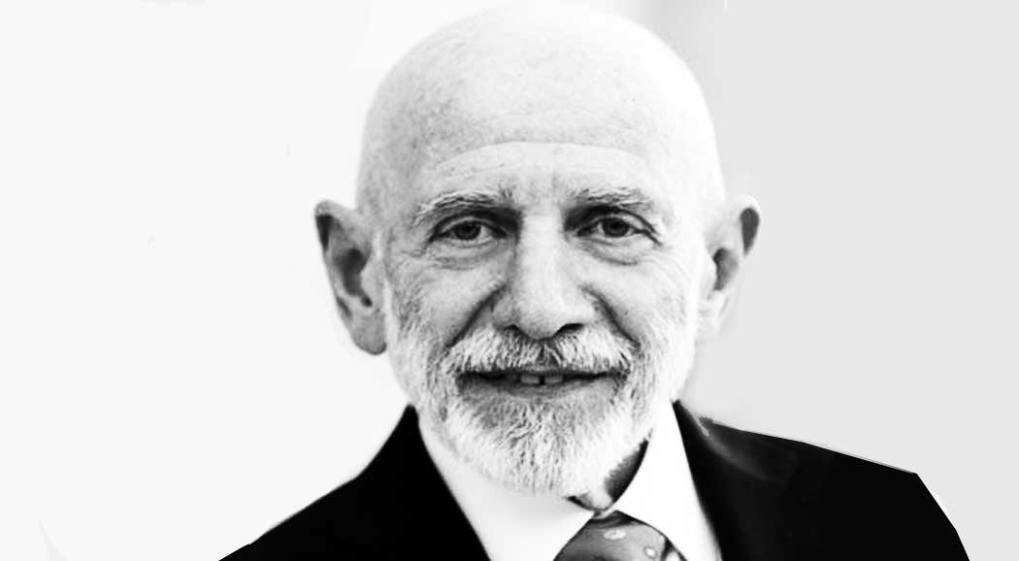 Sol Waksman, President of BarclayHedge