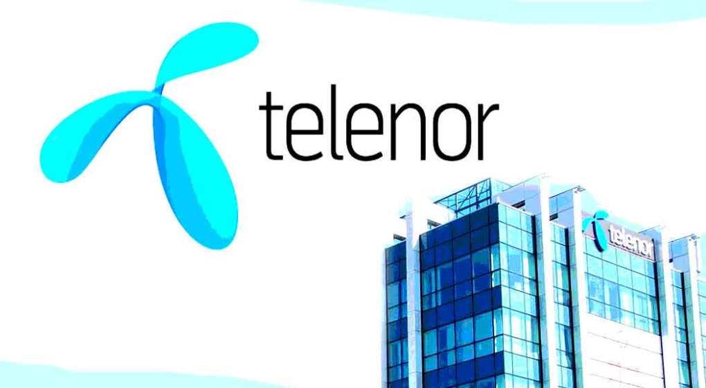 Telenor Montenegro