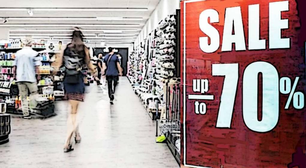 Romania Retail Sales June 2021