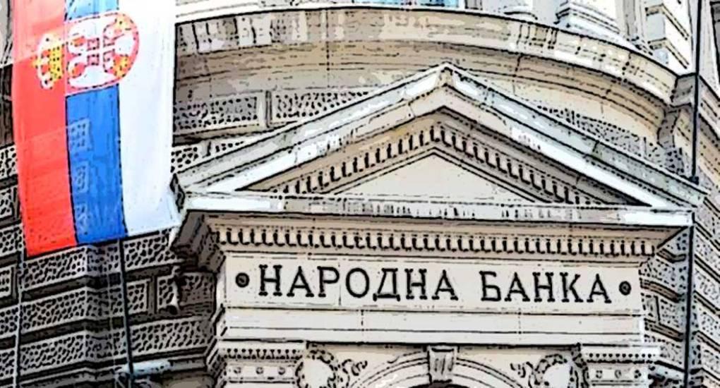 Serbia National Bank