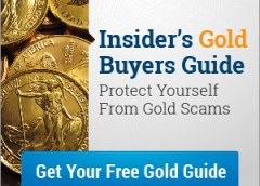 Top Reviewed Gold Company