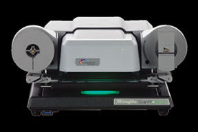 ScanPro-i9300-microfilm-scanner