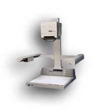 Microfilm-Cameras