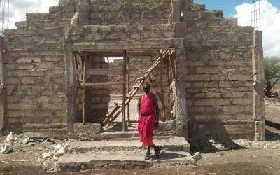 July 2021 – STORIES from Kenya(Paul)