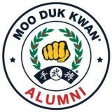 Moo Duk Kwan® Alumni