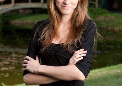Ester Lecha