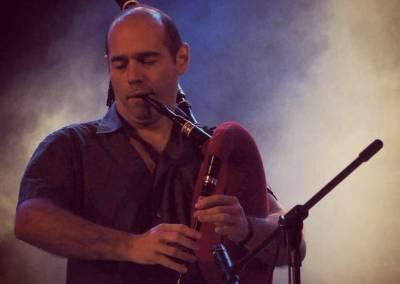 Goncalo Cruz