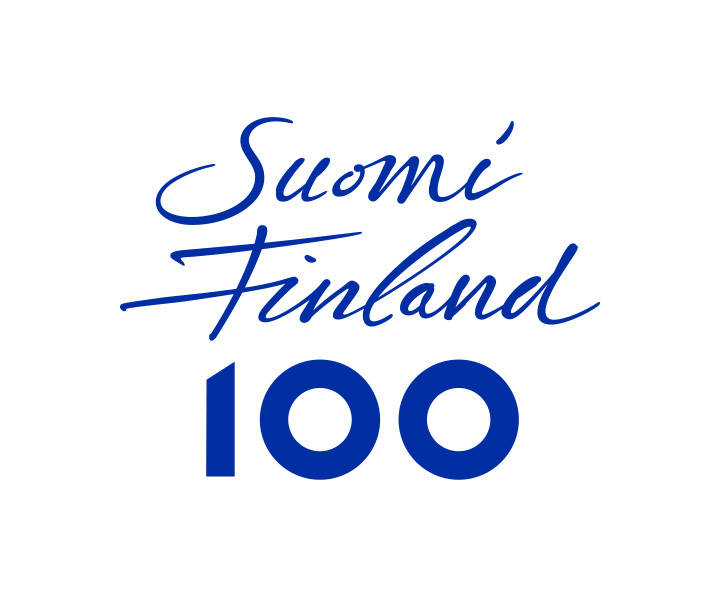 World Music School Helsinki is part of the official program of the 100th anniversary celebrations of Finland