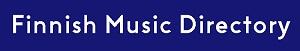 Finnish Music Directory