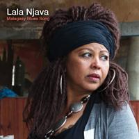 Lala Njava - Malagasy Blues Song