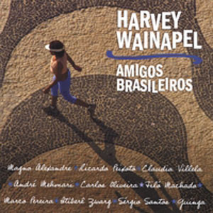 Harvey-Amigos-1-fnl