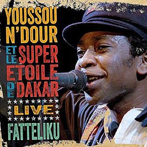 Youssou-N'Dour-Fatteliku-WMR